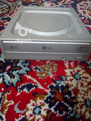 دیسک نوری«دی وی دی»پشتیبانی ازCD&DVD در گروه خرید و فروش لوازم الکترونیکی در فارس در شیپور-عکس1