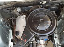 موتور کامل بی ام و e30 318 BMW در شیپور-عکس کوچک