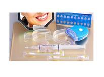 دستگاه سفید کننده و براق کننده دندان در شیپور-عکس کوچک