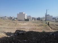فروش زمین190 متر شهرک گلستان،جنب نمایشگاه بین المل در شیپور-عکس کوچک