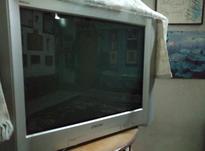 سونی وگا 29 اینچ در شیپور-عکس کوچک