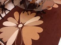 فرش 6 متری فانتزی در شیپور-عکس کوچک