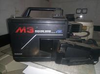 دوربین قدیمی  در شیپور-عکس کوچک