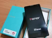 گوشی درحد نو Honor 3c در شیپور-عکس کوچک