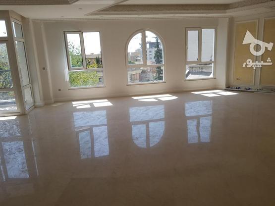 آپارتمان 245 متری در اقدسیه در گروه خرید و فروش املاک در تهران در شیپور-عکس1