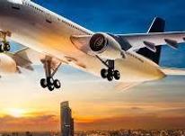 حمل و نقل بار هوایی از چین  در شیپور-عکس کوچک