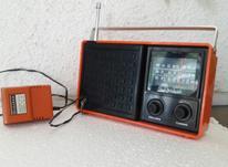 رادیو     شهاب  در شیپور-عکس کوچک