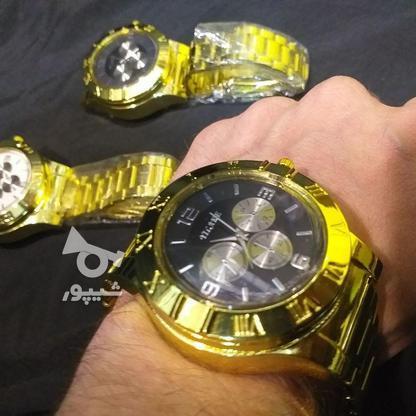 ساعتهای متفاوت فندکی قدرت وکیفیت بالا در گروه خرید و فروش لوازم شخصی در تهران در شیپور-عکس1