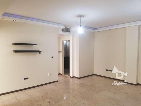 آپارتمان مسکونی 90 متری  کاشانک در گروه خرید و فروش املاک در تهران در شیپور-عکس1