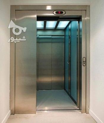 نصب آسانسور، بالابر و درب برقی در گروه خرید و فروش خدمات در فارس در شیپور-عکس1