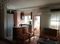 فروش فوری آپارتمان شمال95 متری ساحلی سرخرود در شیپور-عکس کوچک