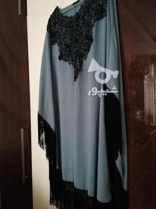 شومیز سایز بزرگ وبارداری در گروه خرید و فروش لوازم شخصی در تهران در شیپور-عکس1