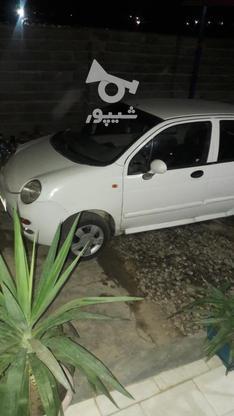 ام وی ام 85 فوری یا معاوضه با وانت  در گروه خرید و فروش وسایل نقلیه در گلستان در شیپور-عکس1