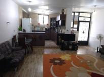 رهن کامل خانه همکف دو خواب و پارکینگ در شیپور-عکس کوچک