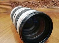 استخدام عکاس خانم  در شیپور-عکس کوچک
