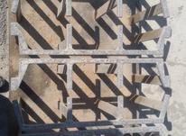 وسایل کارگاه تیرچه وبلوک در شیپور-عکس کوچک