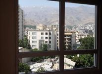 خرید آپارتمان 235 متر در اقدسیه در شیپور-عکس کوچک