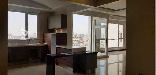 آپارتمان220متری فرمانیه در گروه خرید و فروش املاک در تهران در شیپور-عکس1