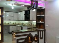 طراحی و نصب  کابینت کمد دیواری در شیپور-عکس کوچک