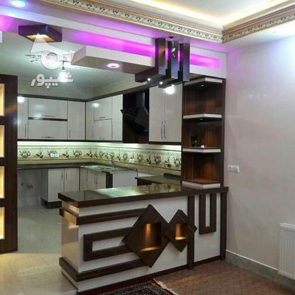 طراحی و نصب  کابینت کمد دیواری در گروه خرید و فروش خدمات در آذربایجان شرقی در شیپور-عکس1
