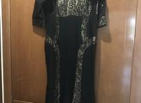 لباس مجلسی نو سایز 46 در شیپور-عکس کوچک