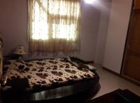 آپارتمان 80 متری در قلهک در شیپور-عکس کوچک