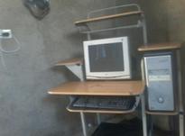 میزکامپیوتروکامپیوتر در شیپور-عکس کوچک