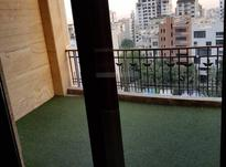 خرید آپارتمان ۱۲۵ متر در محمودیه در شیپور-عکس کوچک