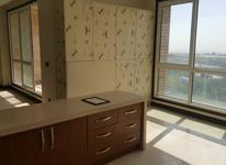 خرید آپارتمان ۱۶۰ متر در محمودیه در شیپور-عکس کوچک