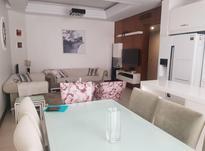 آپارتمان 175 متری در محمودیه در شیپور-عکس کوچک