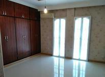 خرید آپارتمان 125 متر در میرداماد در شیپور-عکس کوچک