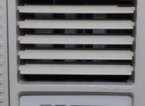 کولر19هزارالجی کنترل دار در شیپور-عکس کوچک