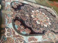 ماندگاری بالا __ تیراژه طرح دستبافگونه  در شیپور-عکس کوچک