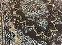 طرح های جدید فرش  در شیپور-عکس کوچک