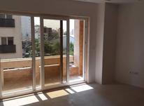 105 متر آپارتمان نوساز خیابان شریعتی  در شیپور-عکس کوچک