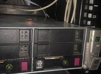 پشتیبانی و خدمات شبکه LAN در شیپور-عکس کوچک