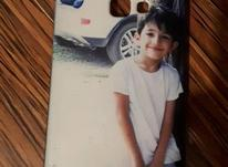 پرینت عکس بر روی گارد گوشی  در شیپور-عکس کوچک