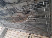 طراحی و اجرای سقف کاذب در شیپور-عکس کوچک