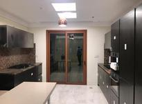 خرید آپارتمان 150 متر در محمودیه در شیپور-عکس کوچک