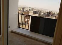 خرید آپارتمان 230 متر در محمودیه در شیپور-عکس کوچک