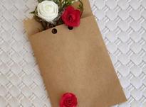 پاکت برای هدیه در شیپور-عکس کوچک