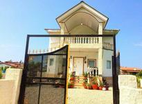 نمارومی 350 متری،  3 خواب مستر،  حیاط سازی شده  در شیپور-عکس کوچک