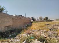 زمین 500 متری سند ششدانگ در شیپور-عکس کوچک