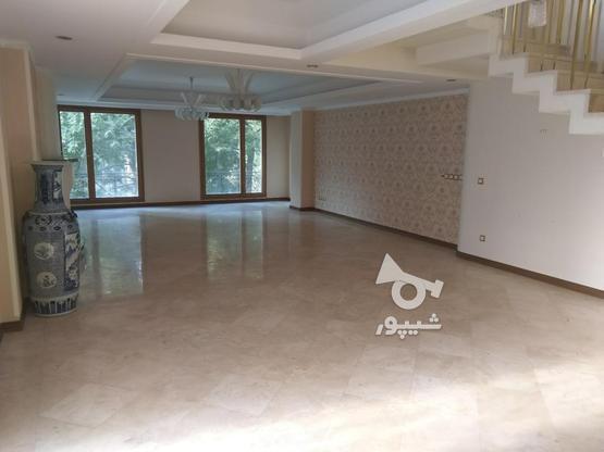 آپارتمان 240 متری در محمودیه در گروه خرید و فروش املاک در تهران در شیپور-عکس1