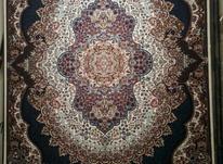 تنوع بالا _ فرش تخفیفی کاشان در شیپور-عکس کوچک