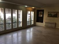 خرید آپارتمان 110 متر در فرمانیه در شیپور-عکس کوچک