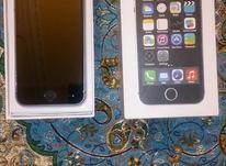iphone 5s 64g در شیپور-عکس کوچک