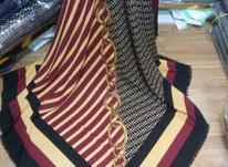 روسری پاییزه 20٪تخفیف  در شیپور-عکس کوچک