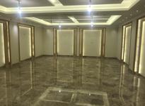 خرید آپارتمان ۱۷۰ متر در نیاوران در شیپور-عکس کوچک
