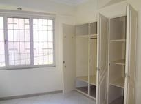اجاره آپارتمان 100 متری دزاشیب در شیپور-عکس کوچک